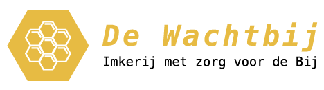 De Wachtbij